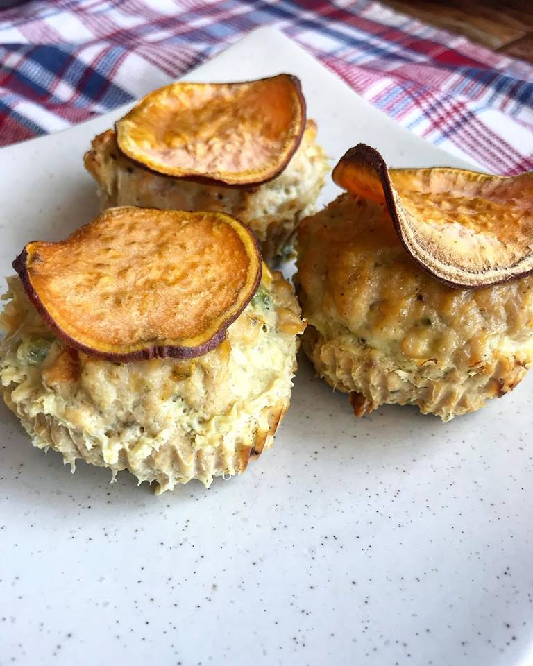 Meat Muffins.jpg