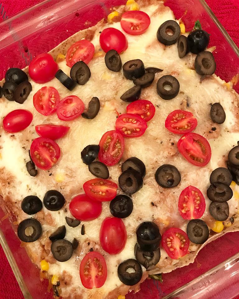 ChickenEnchilada Lasagna 2.jpg
