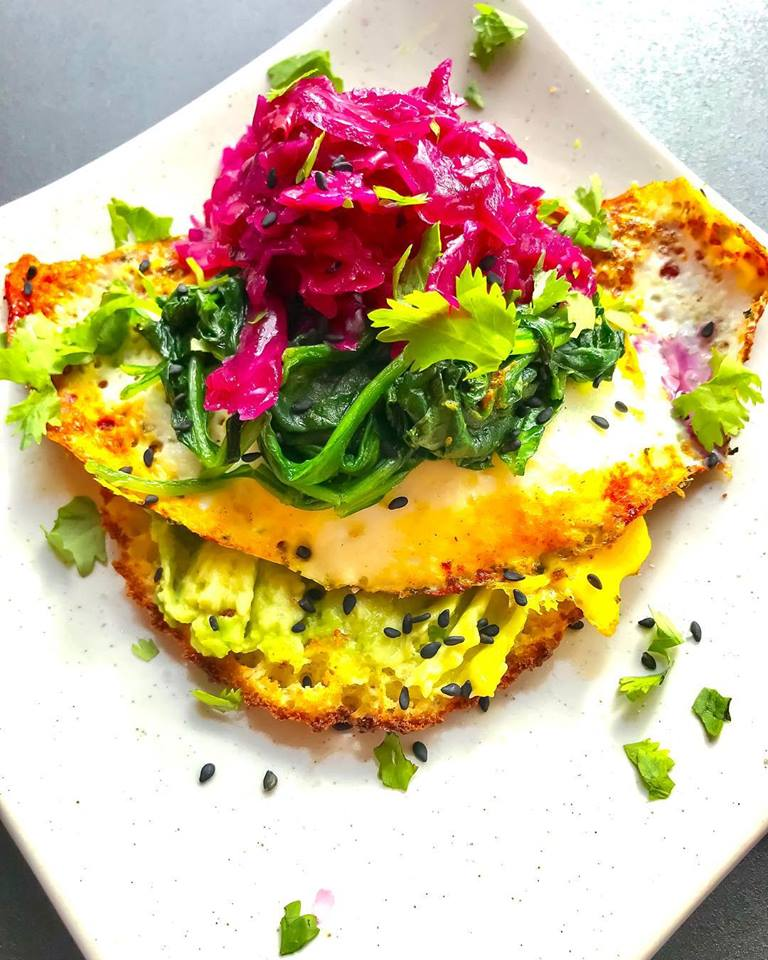 Open Faced Egg Sandwich.jpg