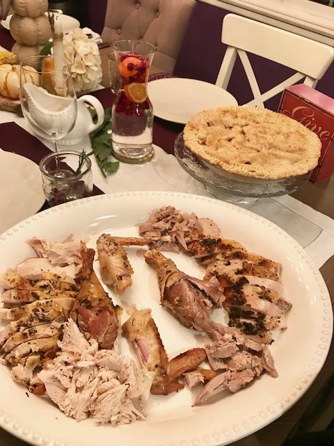 turkey served up dry brine.jpg