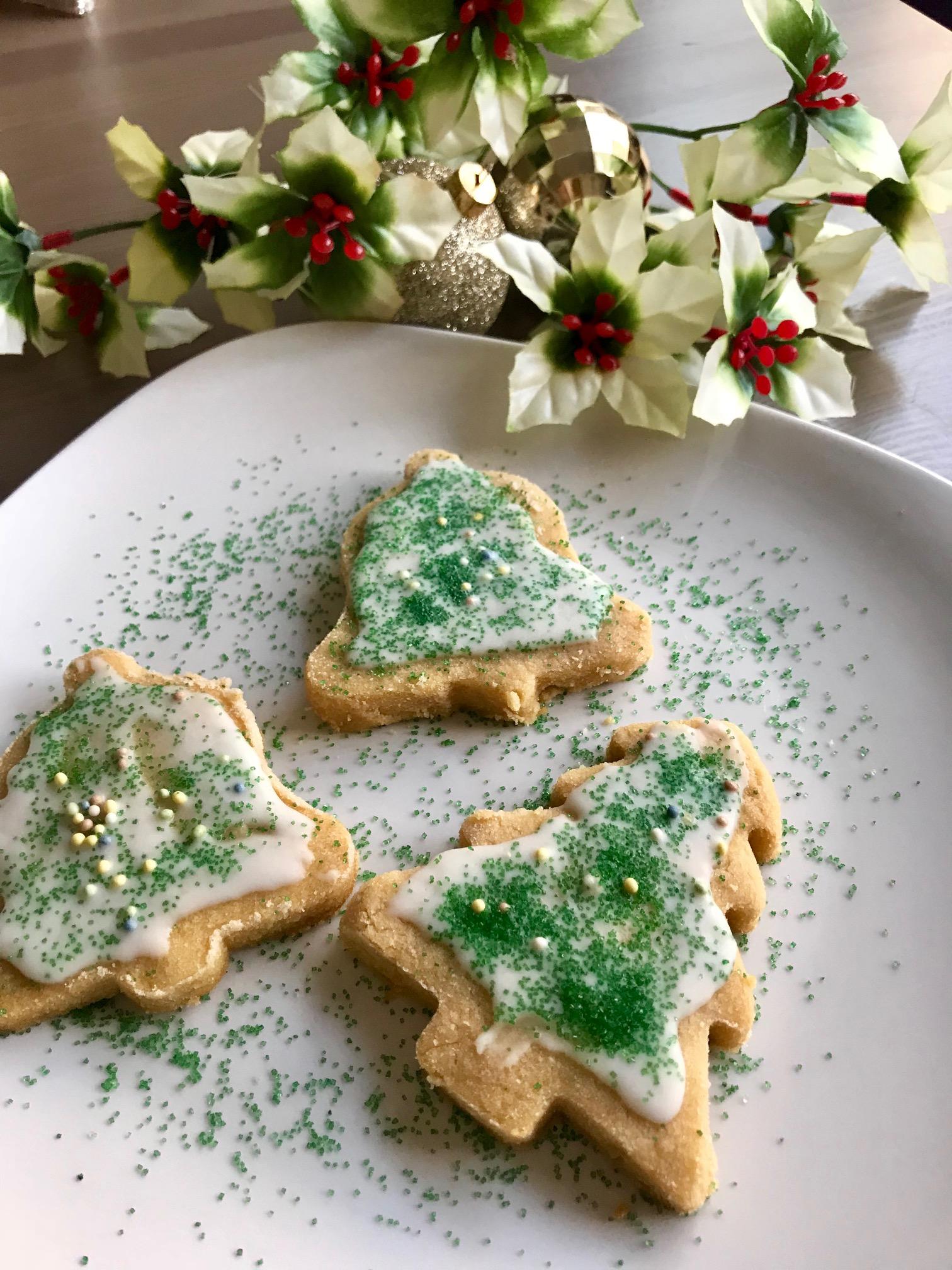 cut out cookies 1.jpg