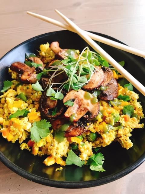 fried rice grain free.JPG