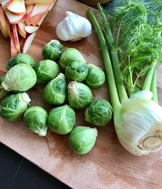My Diet Veggie Picture.jpg