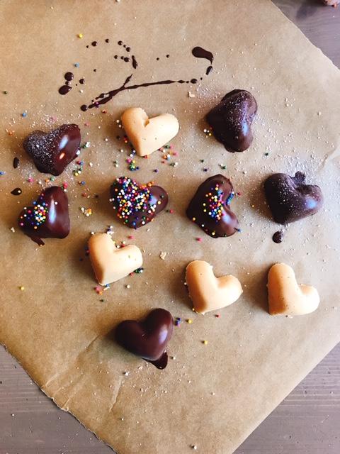 Dark Chocolate Peanut Butter Cups.JPG