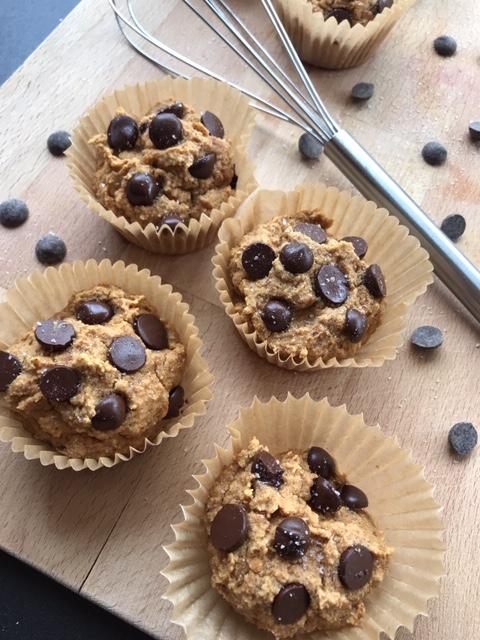 coconutcloud muffins.JPG