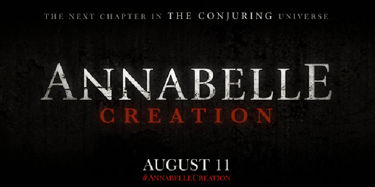 annabelle2.png