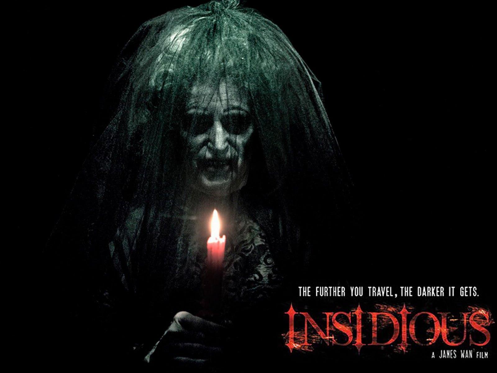 insidious4.jpg