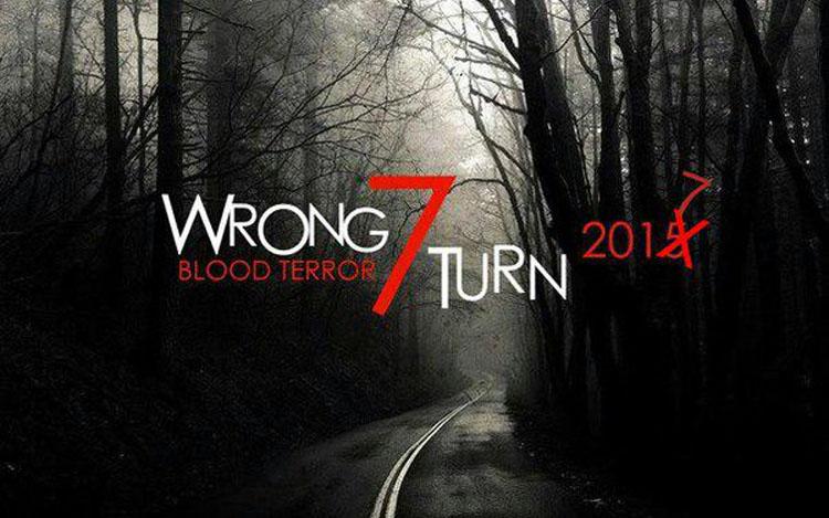 wrong-turn.jpg