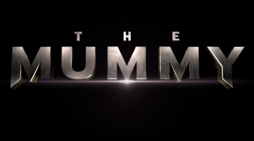 mummy-dark-universe.jpg