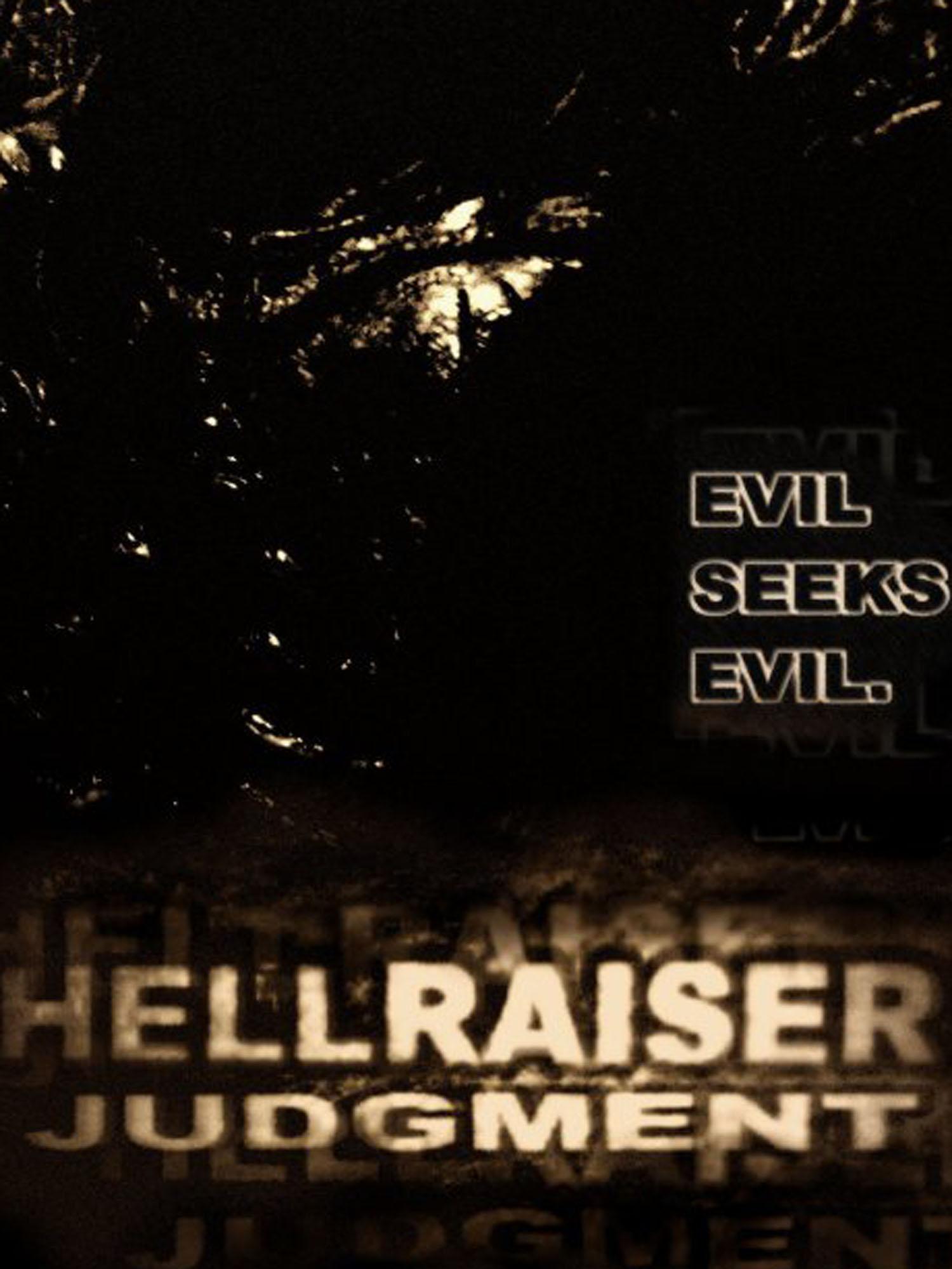 hellraiser-judgment.jpg