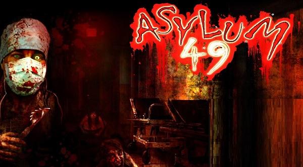 Asylum-49.jpg
