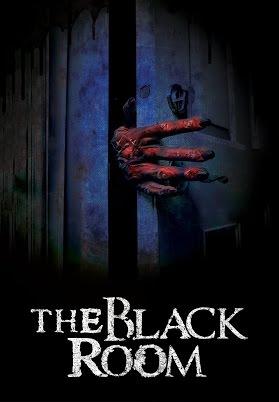 black_room.jpg