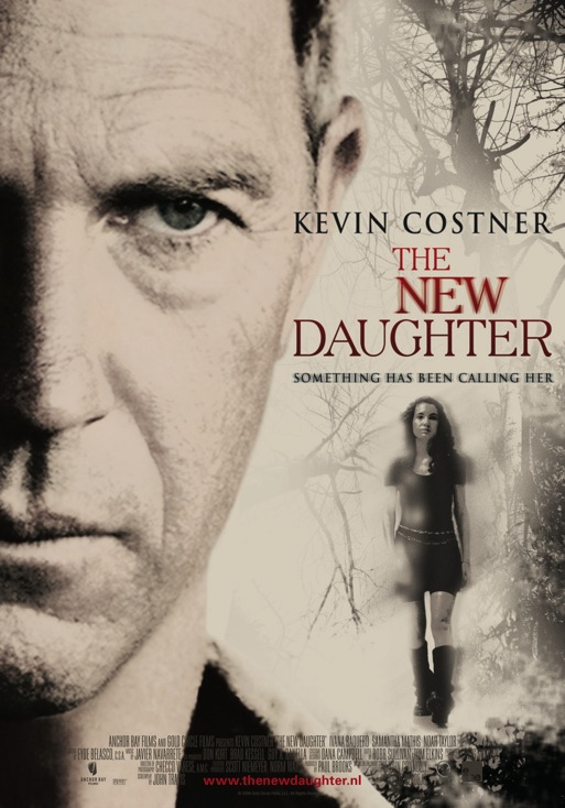 new_daughter.jpg