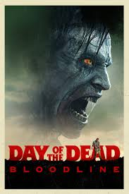 day_of_dead_bloodline.jpg