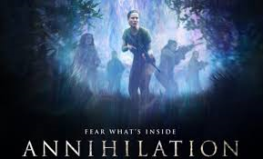 annhilation.png