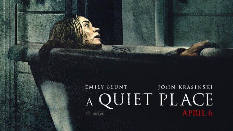 quiet_place.jpg