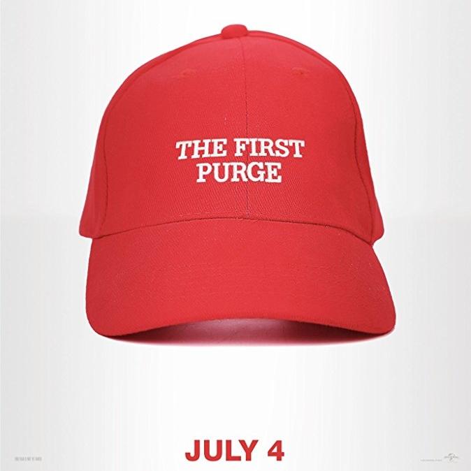 first_purge.jpg