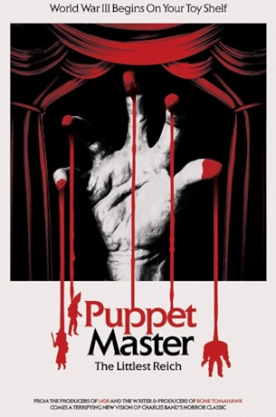 puppet_master.jpg