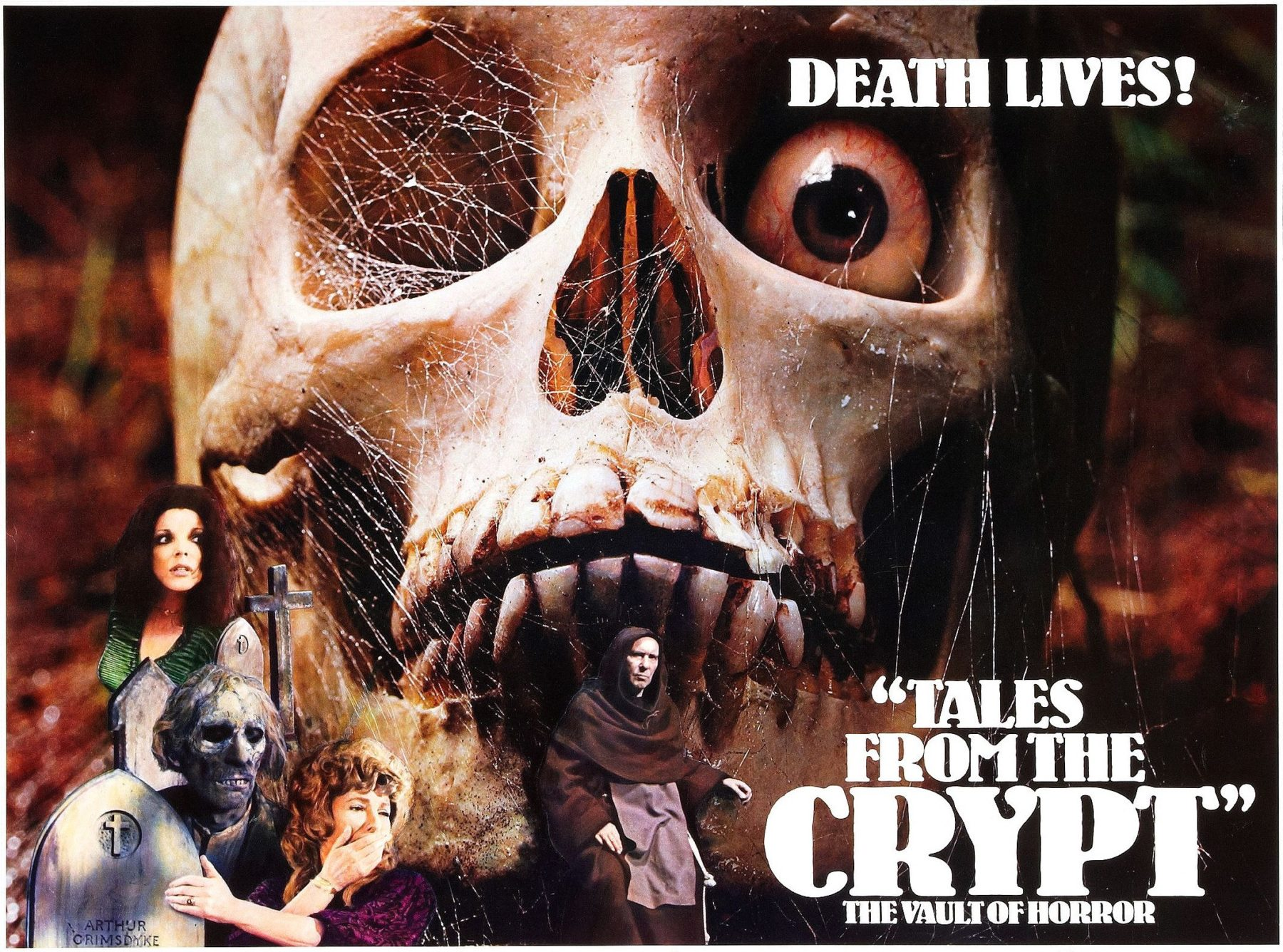 tales_from_the_crypt.jpg