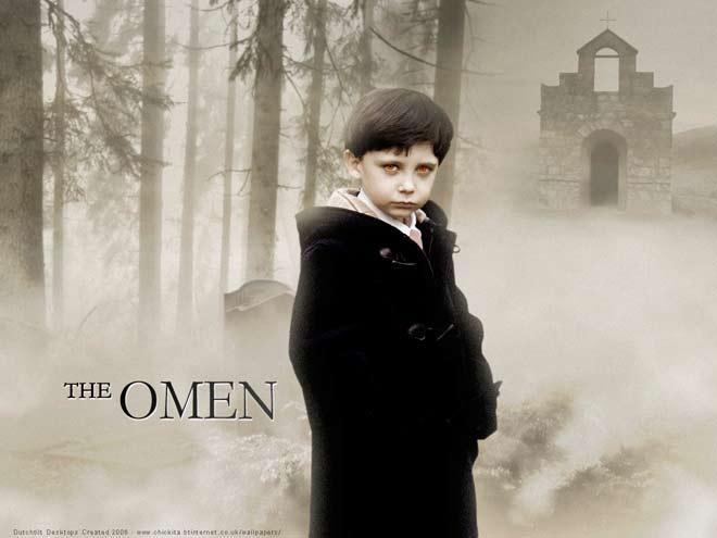 The-Omen-4.jpg