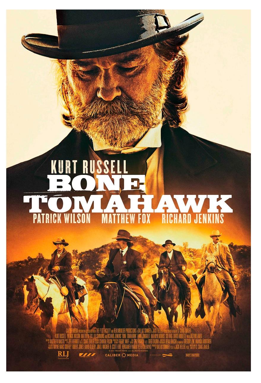 bonetomahawk1.jpg