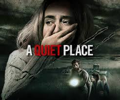 quiet_placea.jpg