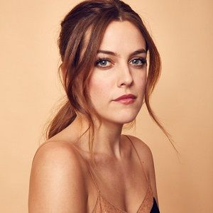 Riley-Keough.jpg