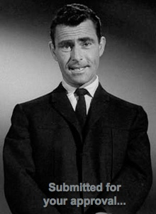 rod-serling-submitted-for-your-approval_o_3986229.jpg