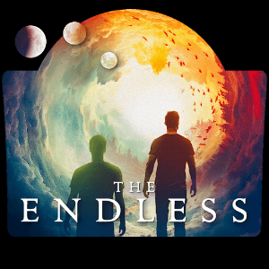 endless3.png