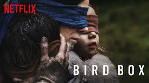 Bird_box_poster.png
