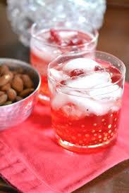 cranberry-ginger-beer.jpg