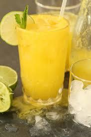 pineapple-ginger.jpg