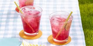 sparkling-red-tea.jpg