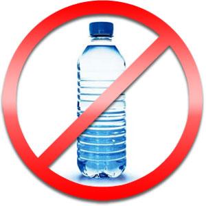 no-water.jpg