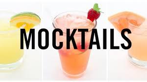 virgin-cocktails.jpg