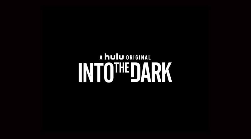 into-the-dark1.jpg