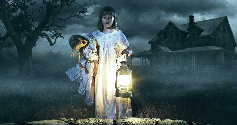 Annabelle-2-Creation.jpg