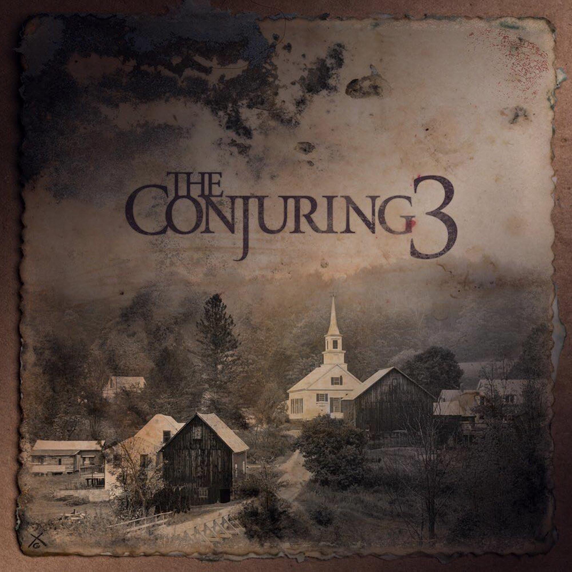 conjuring-3.jpg