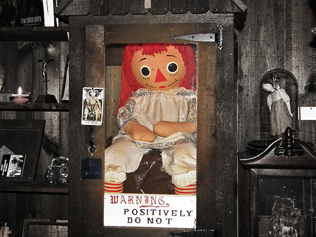 real-annabelle-doll.jpg