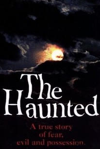 the-haunted-1991.jpg