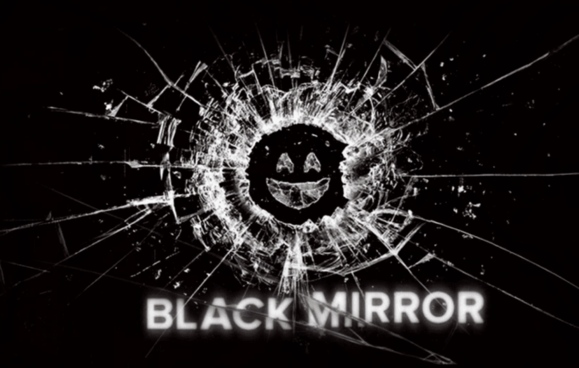 black-mirror.png