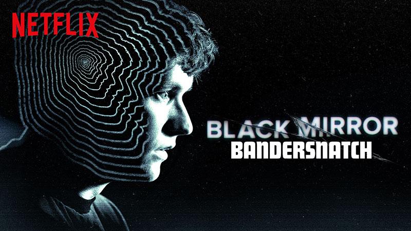 bm-bandersnatch1.jpg