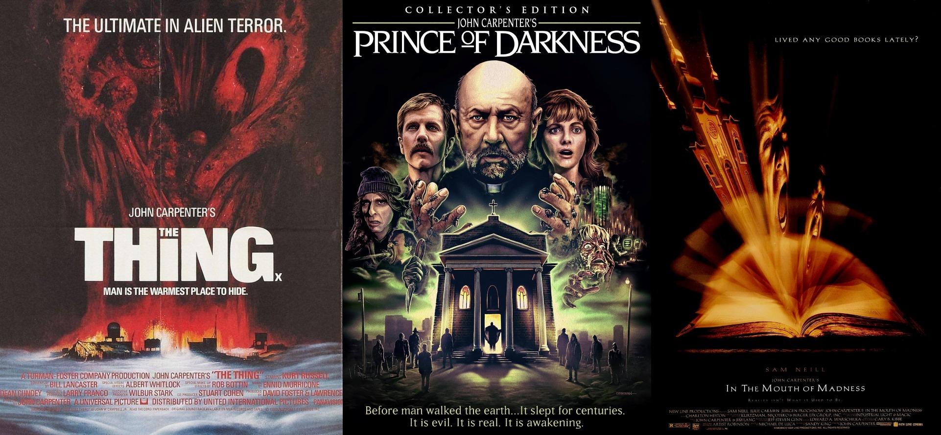 apocalypse-trilogy.jpg