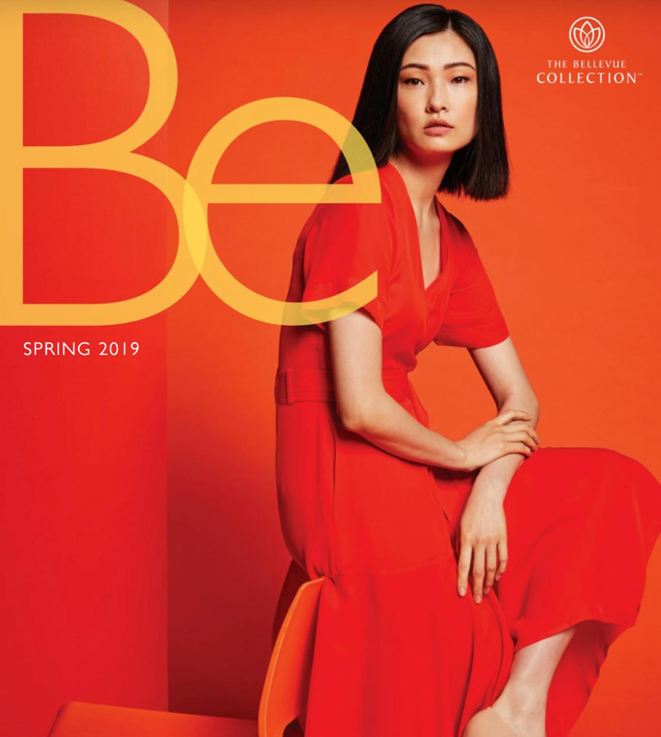 BellevueSquare:BEMagazine