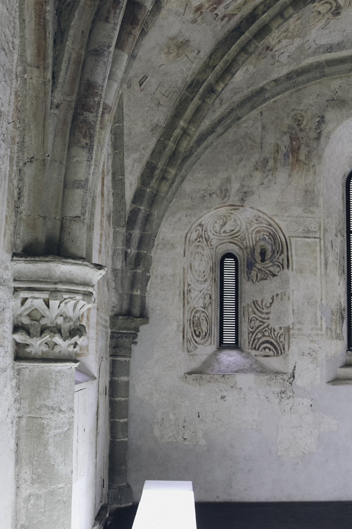 THE MILL-ARCHITECT ABROAD_SOFTEDIT-10.jpg