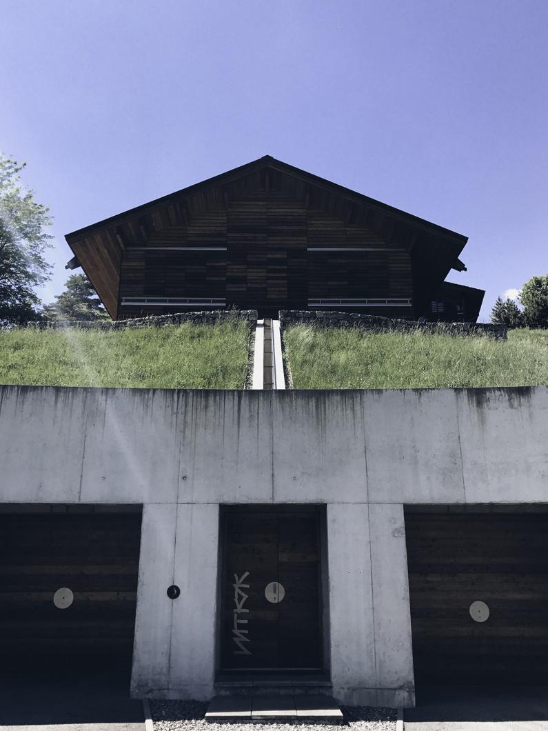 THE MILL-ARCHITECT ABROAD_SOFTEDIT-28.jpg