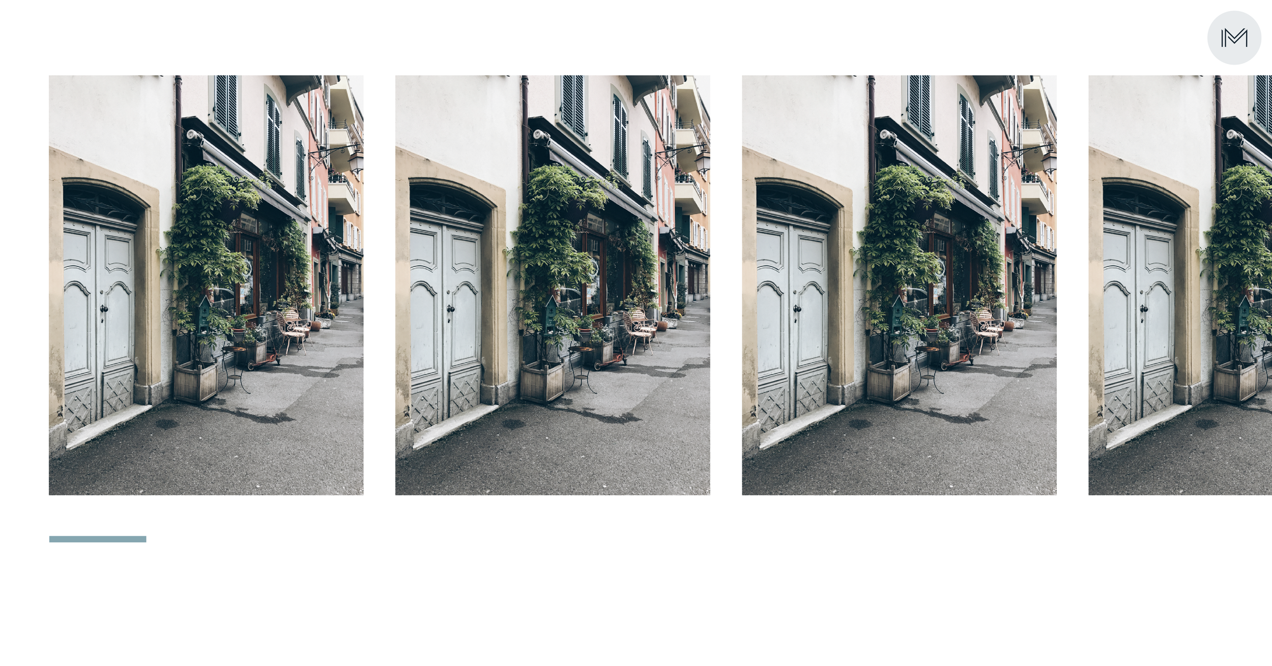 The Mill - photo journal header-01.png