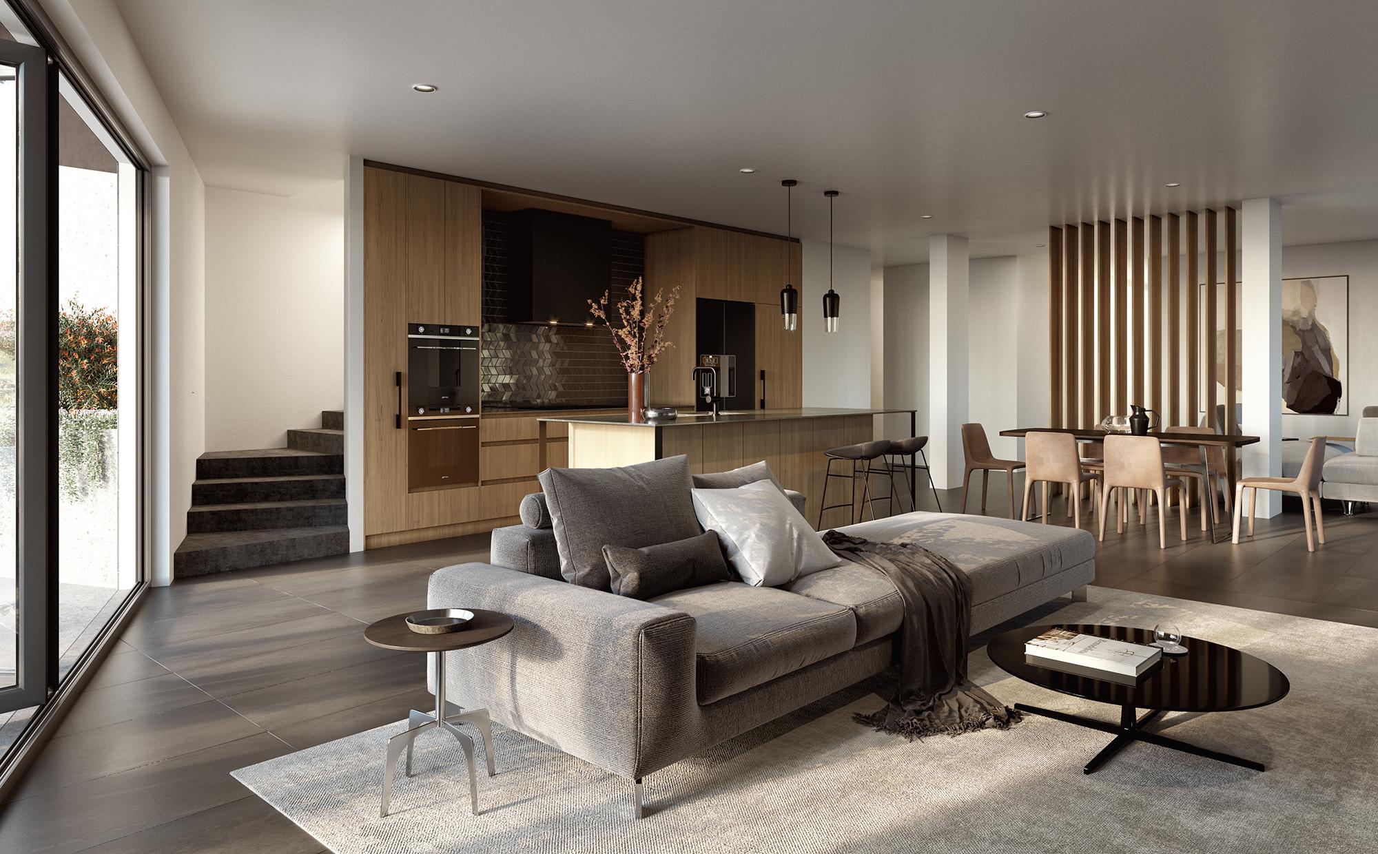 2DarambalSt_Interior01_Kitchen_Living_AltScheme2.JPG