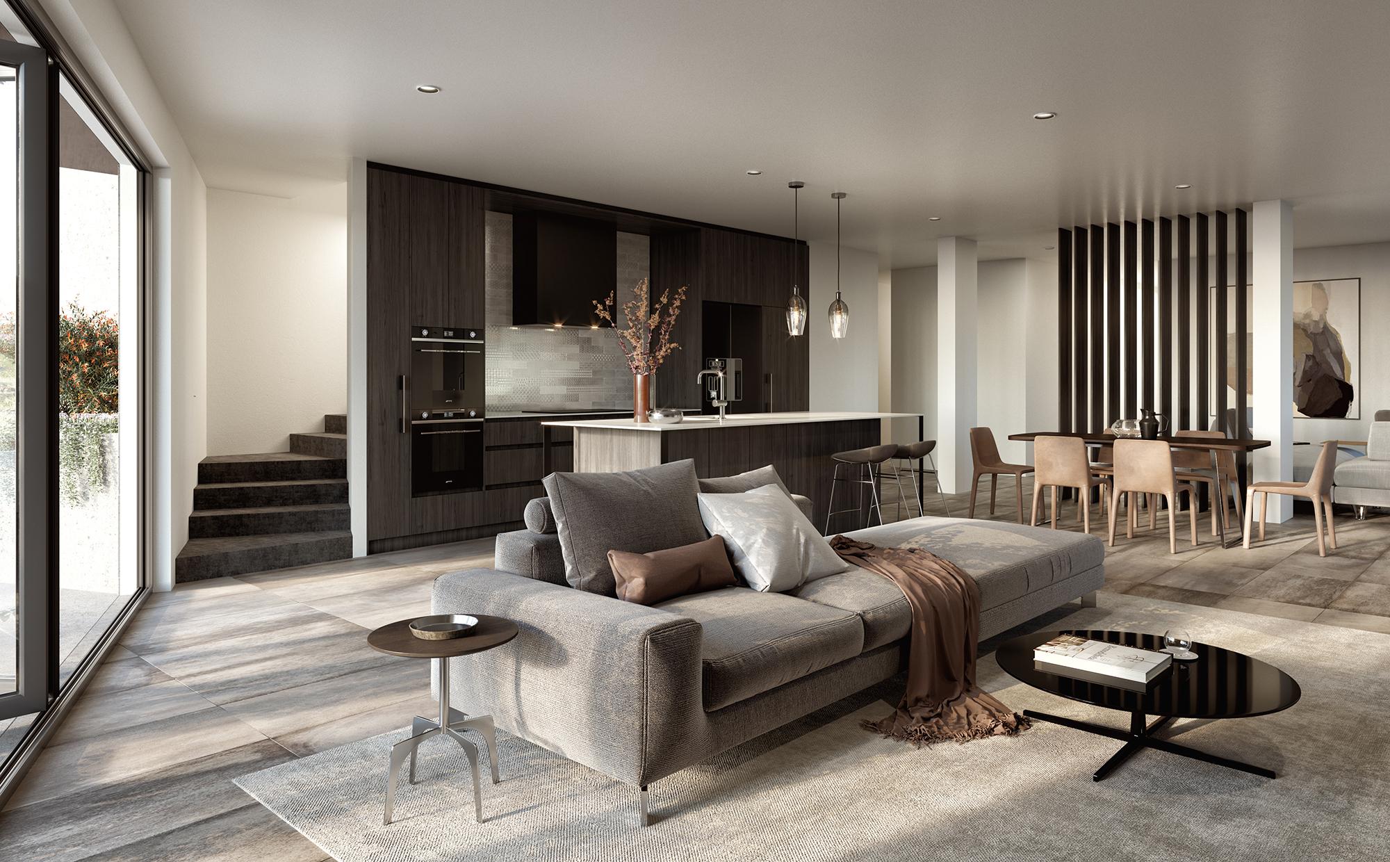 2DarambalSt_Interior01_Kitchen_Living_AltScheme.JPG