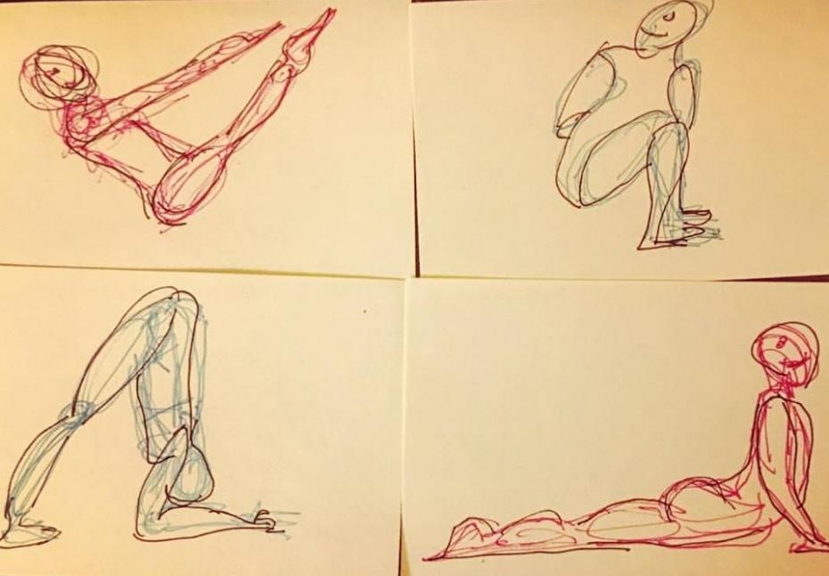 yoga_cards.jpg